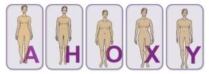 a-h-o-x-y-figur-typen-figurinen-modefluesterin-stephanie-grupe