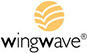 lou wingwave 87x53