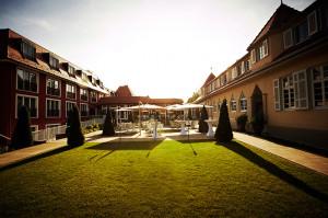 terrasse_waldhotel_11