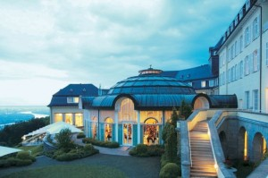 Grandhotel-Petersberg-Aussen2-e1404293859961